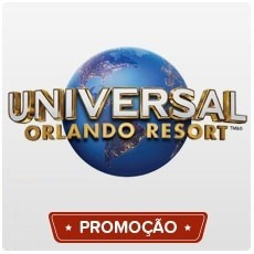 PACOTE PROMOÇÃO 3 PARK EXPLORER UNIVERSAL ORLANDO