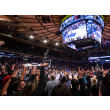 New York Knicks x Washington Wizards